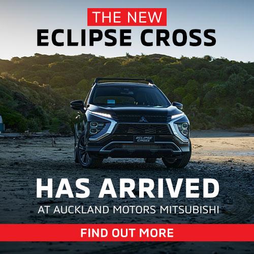 hp-eclipse-v2-nov-2000x1000