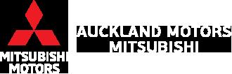 Auckland Mitsubishi Motors